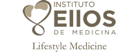 Instituto Ellos de Medicina Logo